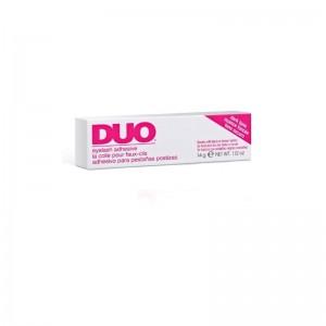 DUO Eyelash Glue Strip Lash...