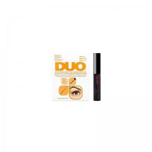 DUO Eyelash Glue Brush On...