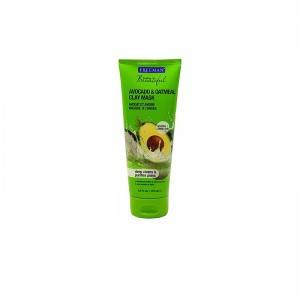 FREEMAN Beauty Avocado &...