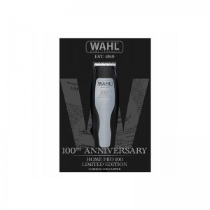 WAHL Home Pro 100 Limited...