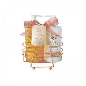 FOLIA Cosmetics Gift Set...