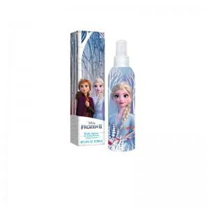 Disney Frozen II Body Spray...