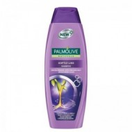 PALMOLIVE Shampoo Softly 350ml Liss