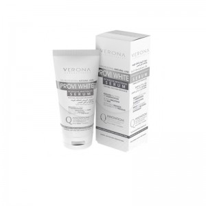 VERONA Provi White  Serum 50ml