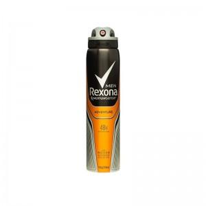 REXONA Deo Spray Men...