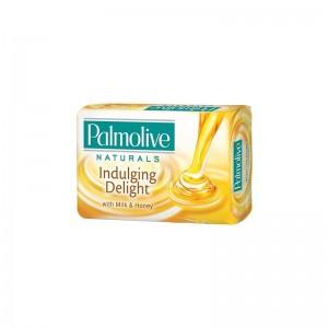 PALMOLIVE Soap Bar Milk &...