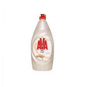 AVA Perle Classic 425ml