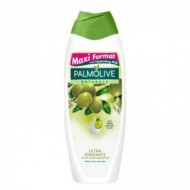 PALMOLIVE Αφρόλουτρο Olive 750ml