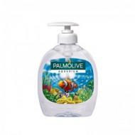 PALMOLIVE Κρεμοσάπουνο Aquarium Αντλία 300ml
