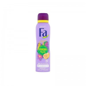 FA Deo Spray Women Ipanema...