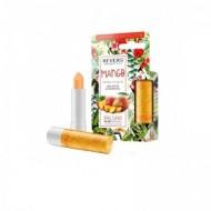 REVERS Cosmetics Lip Balm Mango