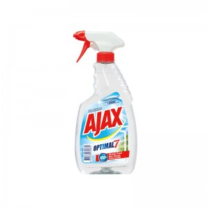 AJAX Υγρό Τζαμιών Αντλία...