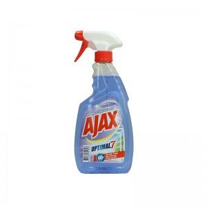 AJAX Υγρό Τζαμιών Αντλία &...