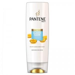 PANTENE Conditioner Classic...