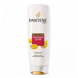 PANTENE Conditioner Hair...