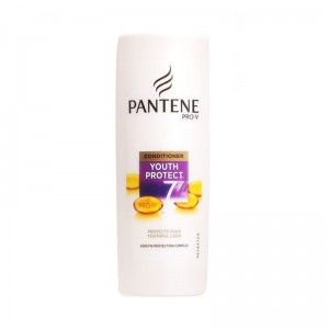PANTENE Conditioner Youth...
