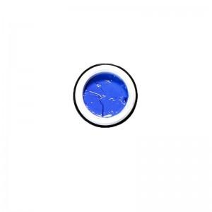TRENDY Paint Gel 5ml