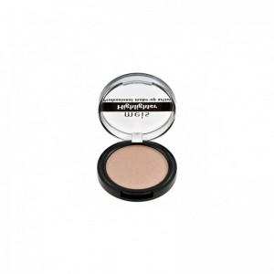 MEIS Highlighter Professional
