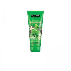 FREEMAN Beauty Facial Green...