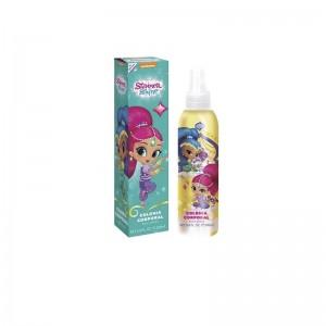 SHIMMEER & SHINE Body Spray...