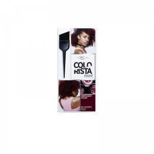 LOREAL COLORISTA Hairpaint