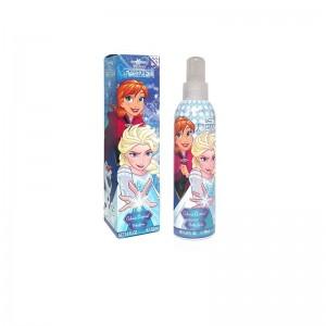 DISNEY Frozen Body Spray 200ml