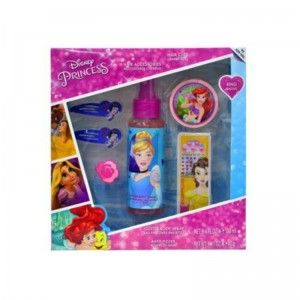 AIRVAL PRINCESS Glitter...