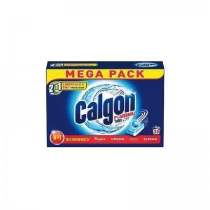 CALGON Ταμπλέτες Πλυντηρίου...