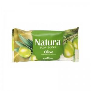 PAPOUTSANIS Soap Bar Natura...