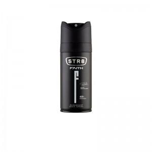 STR8 Faith Deo Spray 150ml