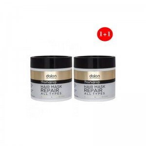 DALON Hair Repair Mask...