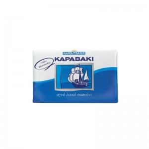 PAPOUTSANIS Soap Bar...