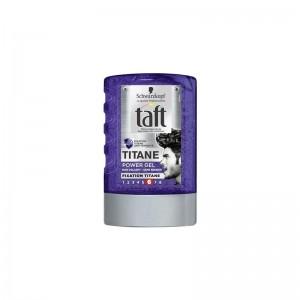 TAFT Hair Power Gel...