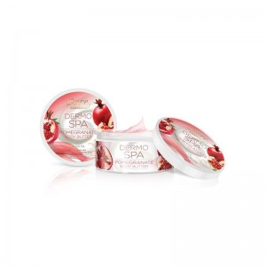 REVERS Body Butter Pure...
