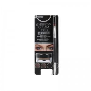 REVERS Eyebrow Cream Liner...