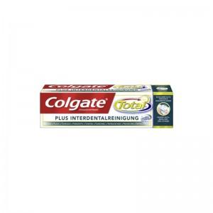 COLGATE Οδοντόκρεμα Total...