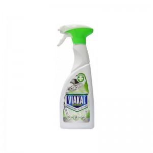 VIAKAL Casa Spray Hygiene...
