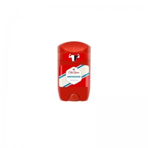 OLD SPICE Deo Stick...