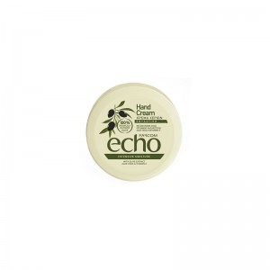 FΑRCΟΜ Echo Olive Κρέμα...