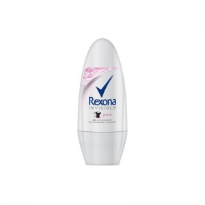 REXONA Deo Roll-on Clear...