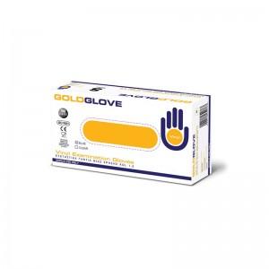 GOLDGLOVE Γάντια Βινυλίου...