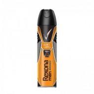 REXONA Deo Spray Men Adventure 150ml