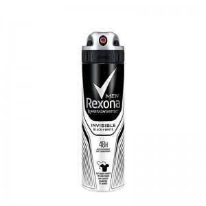 REXONA Deo Spray Invisible...