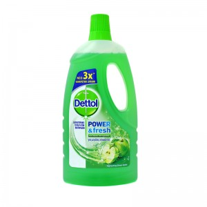 DETTOL Power & Fresh...