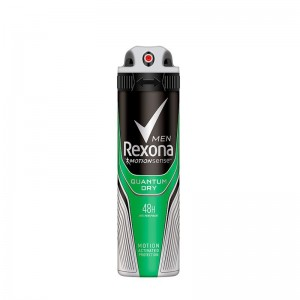 REXONA Deo Spray Quantum...