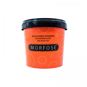MORFOSE Bleaching Power 500gr