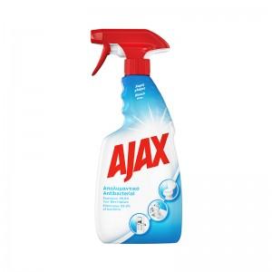 AJAX Αντιβακτηριδιακό...