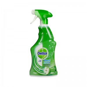 Dettol Spray...