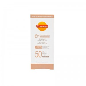 CARROTEN Face Cream CC...