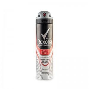 REXONA Deo Spray Men Active...